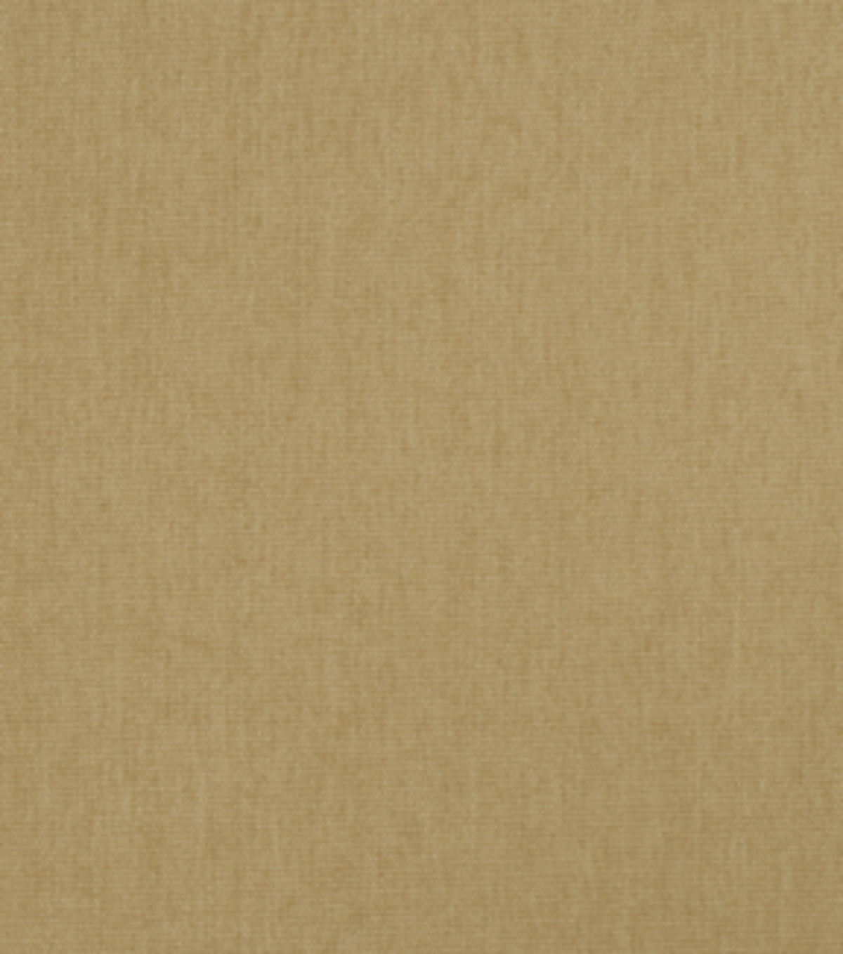 Eaton Square Lightweight Decor Fabric-Bamboo Disco Depot