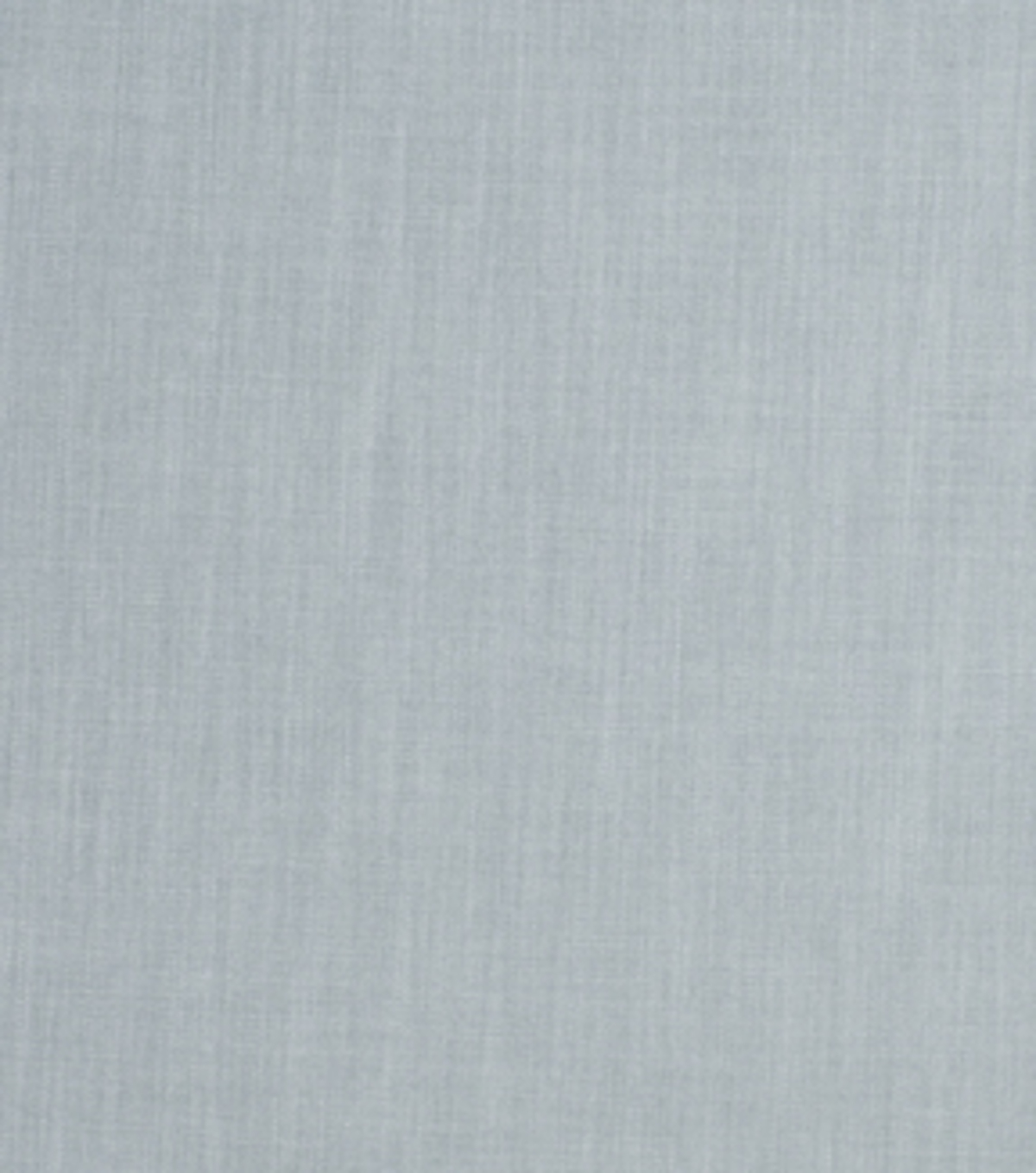 Home Decor 8\u0022x8\u0022 Fabric Swatch-Signature Series Media Opal