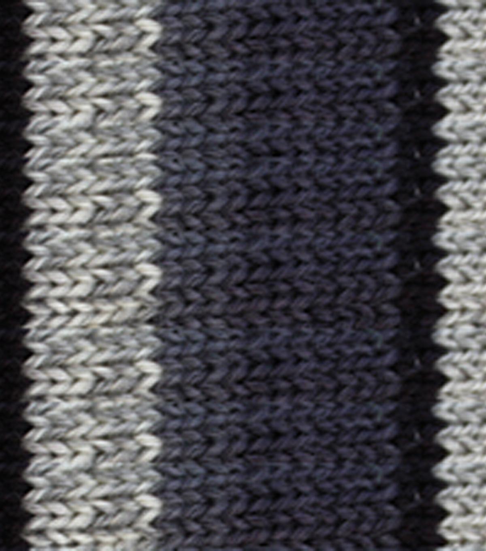 Patons Kroy Socks Yarn  5d56f89f9d9