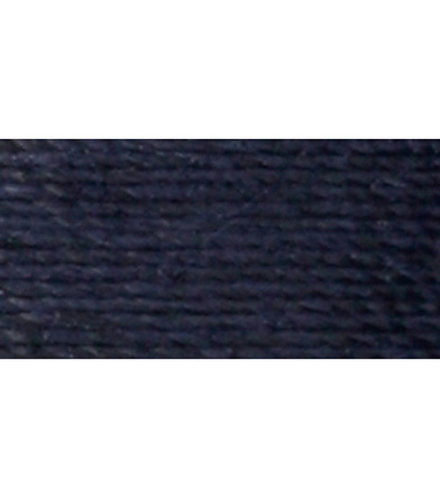 Coats & Clark Dual Duty XP Heavy Thread-125yds , Heavy Navy