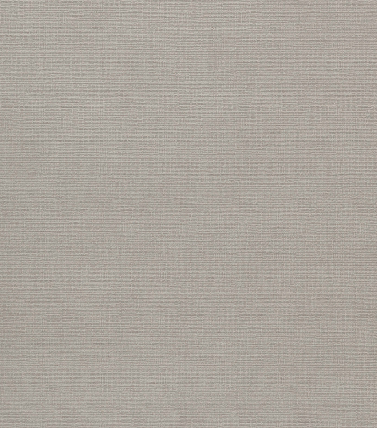 Home Decor 8\u0022x8\u0022 Fabric Swatch-Aspen Cement