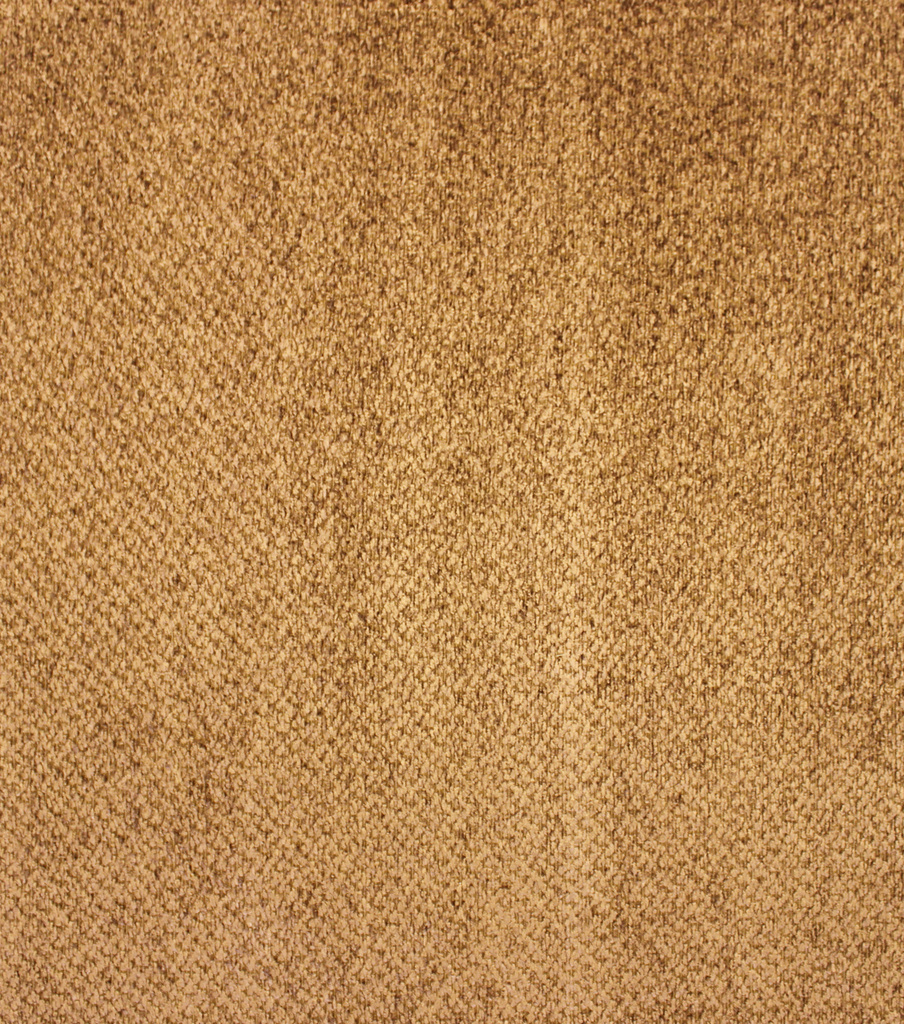 Home Decor 8\u0022x8\u0022 Fabric Swatch-Upholstery Fabric Barrow M6795-5326 Camel