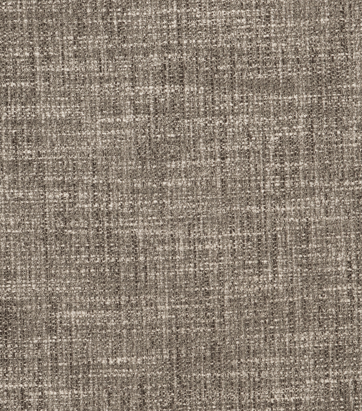 SMC Designs Upholstery Fabric 54\u0022-Foreman/Granite