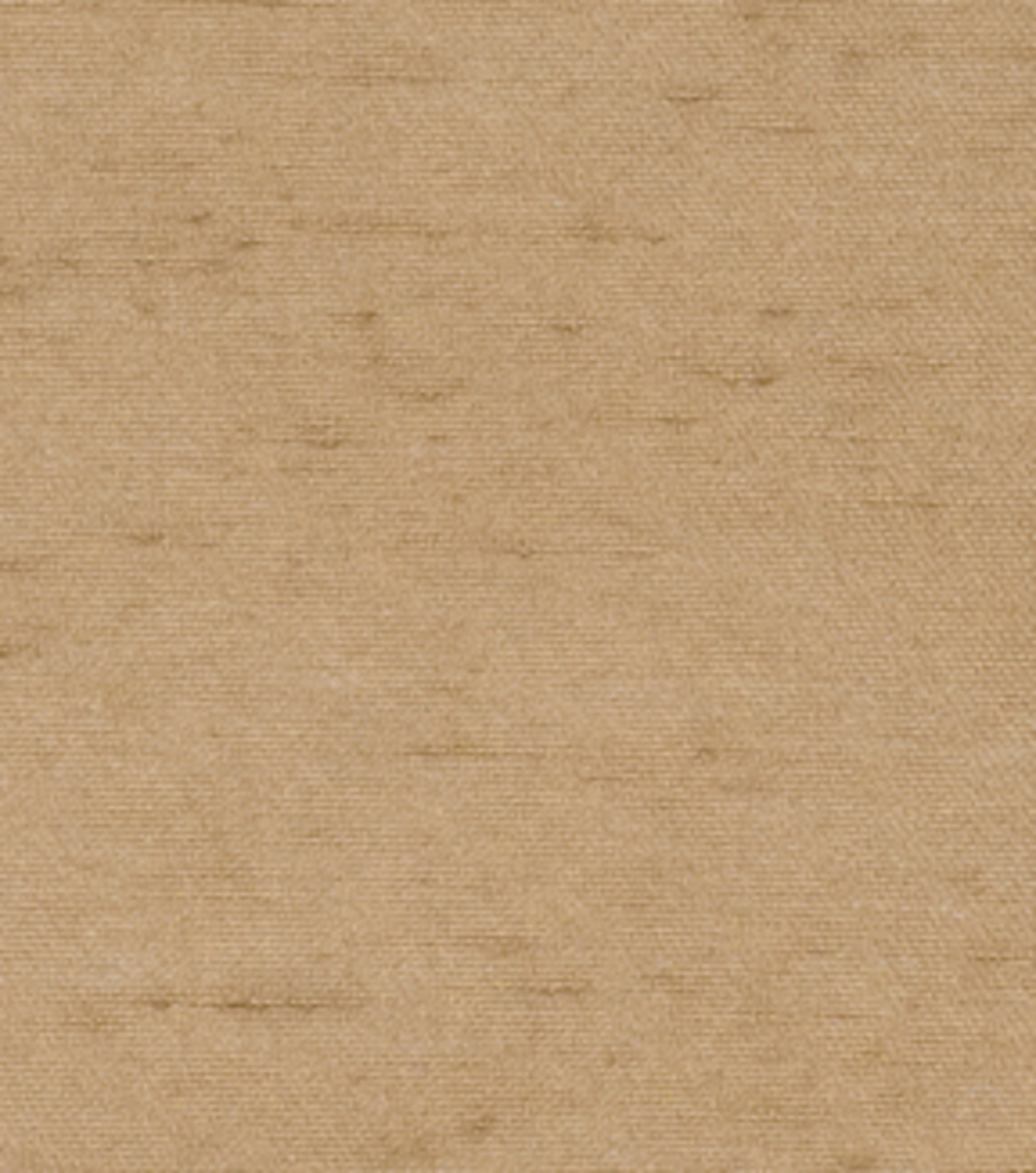 Home Decor 8\u0022x8\u0022 Fabric Swatch-Signature Series Antique Satin Mocha
