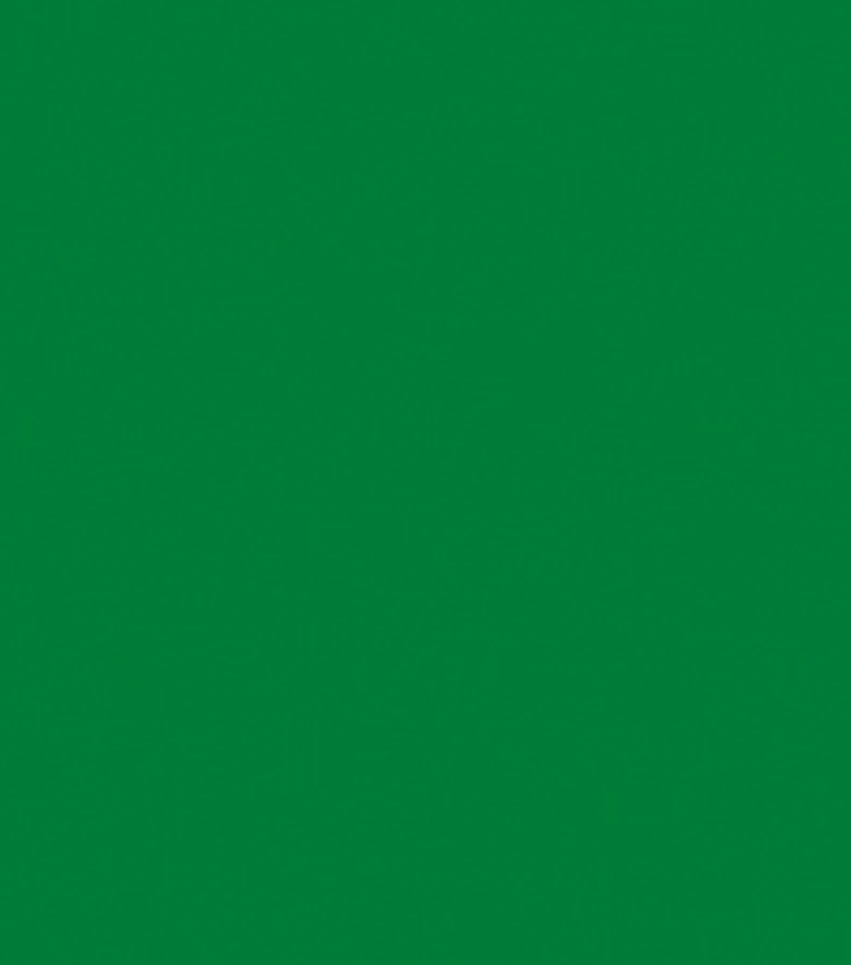 Delta Ceramcoat Acrylic Paint 2 oz, Green Isle