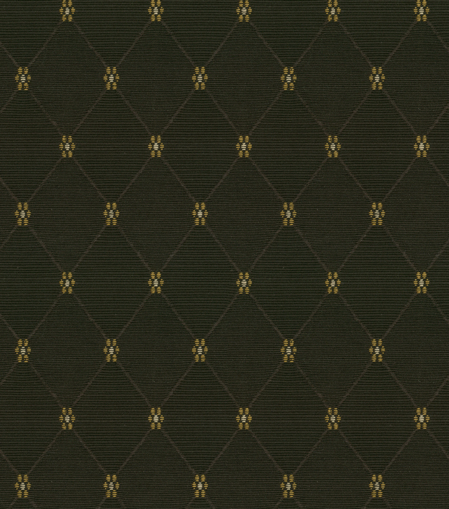Richloom Multi-Purpose Decor Fabric 55\u0022-Weston Pepper