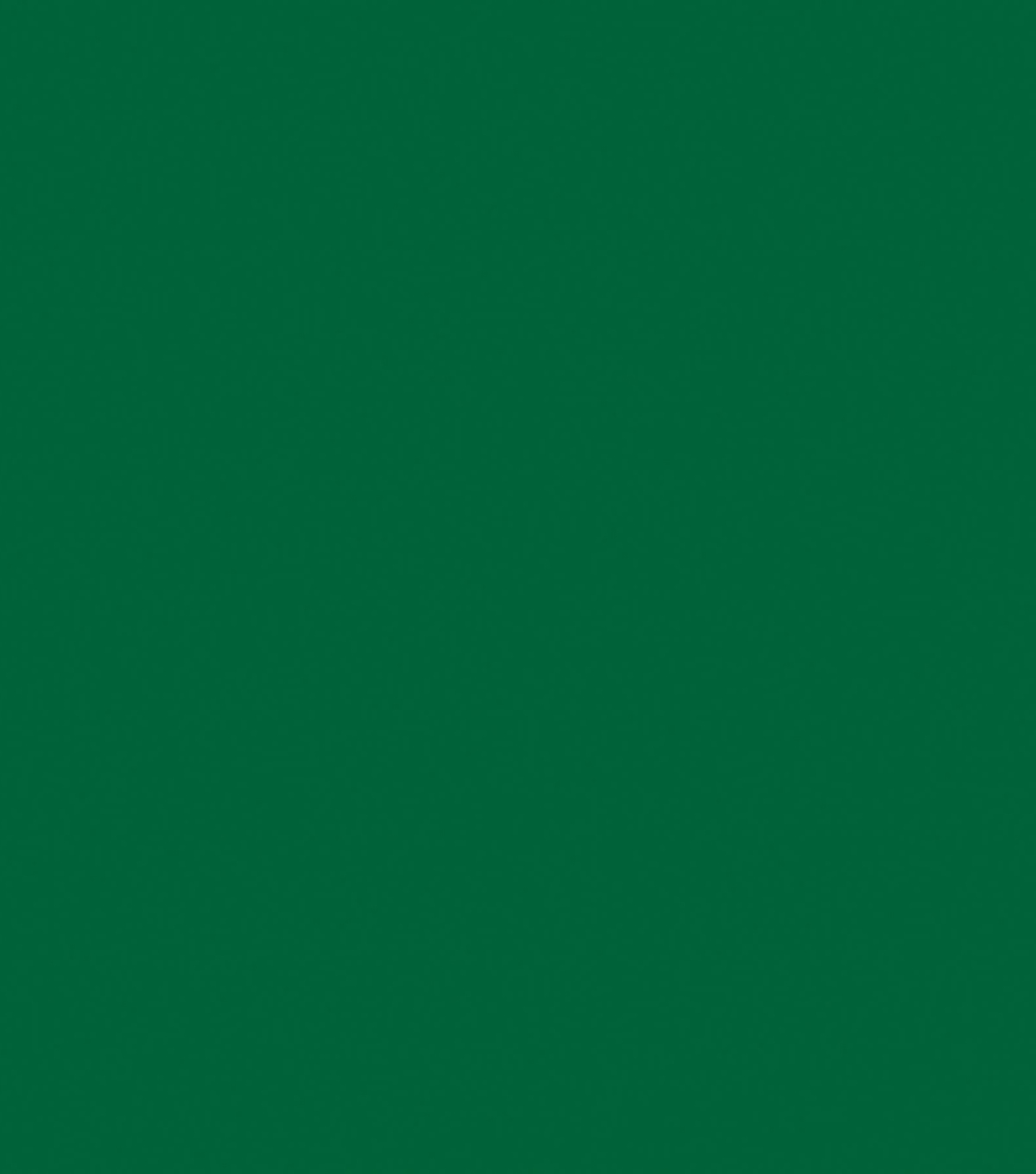 Delta Ceramcoat Acrylic Paint 2 oz, Hunter Green