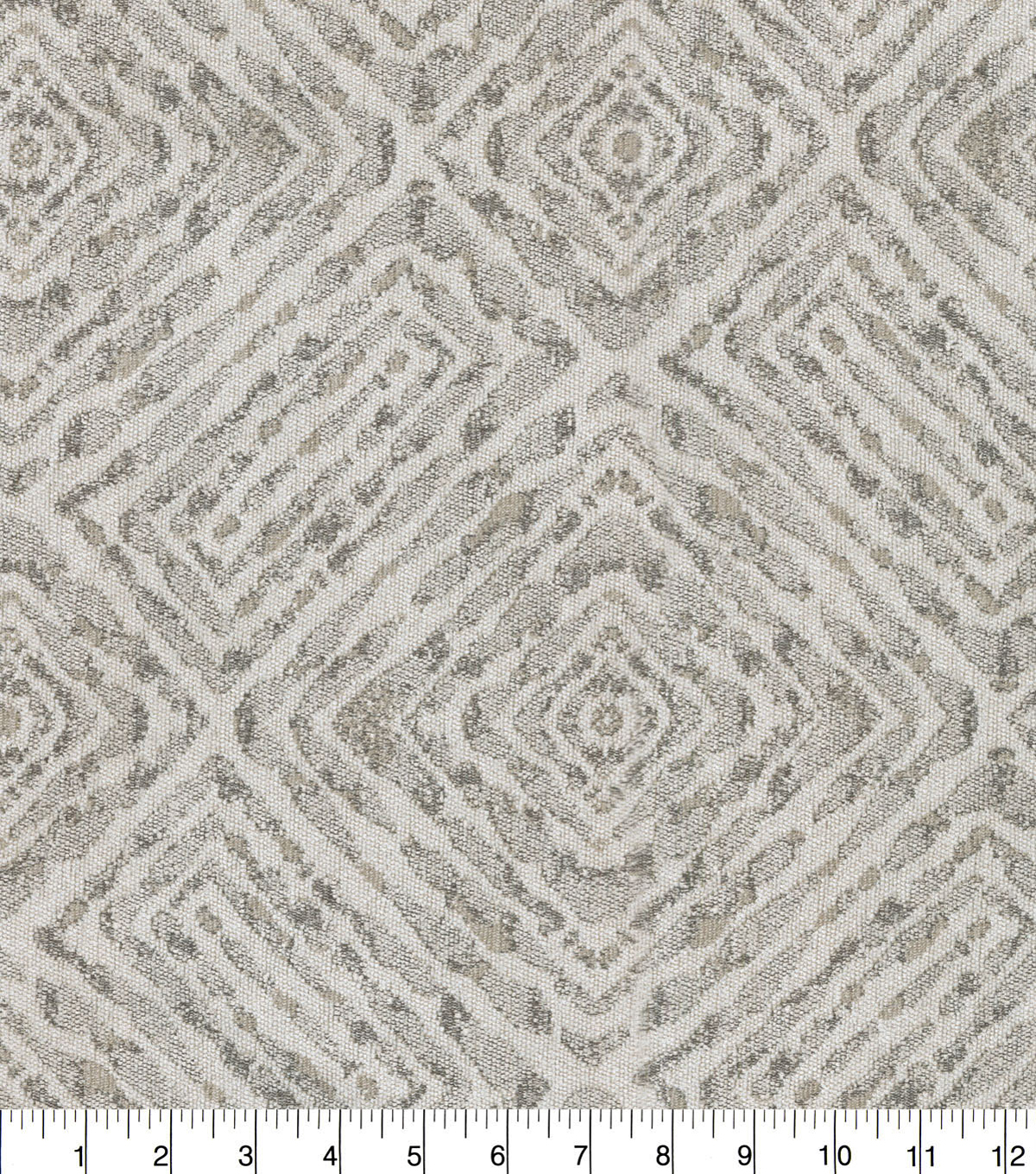 Upholstery Fabric 55\u0022-Tide Fossil