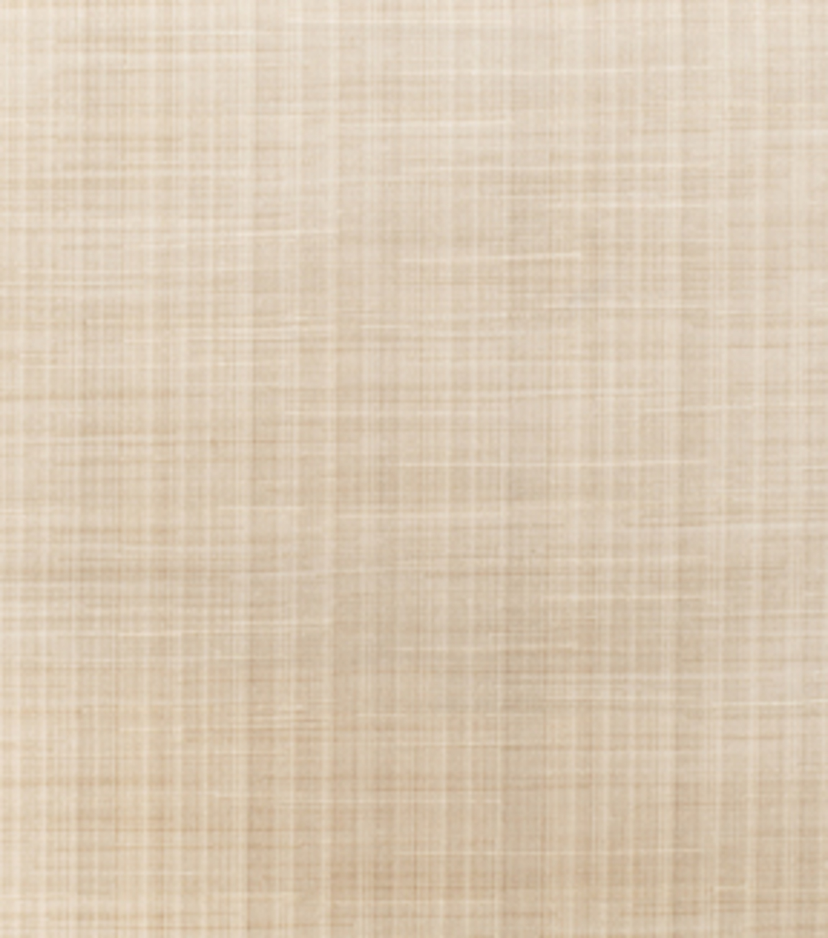 Home Decor 8\u0022x8\u0022 Fabric Swatch-Eaton Square Cargo /  Linen