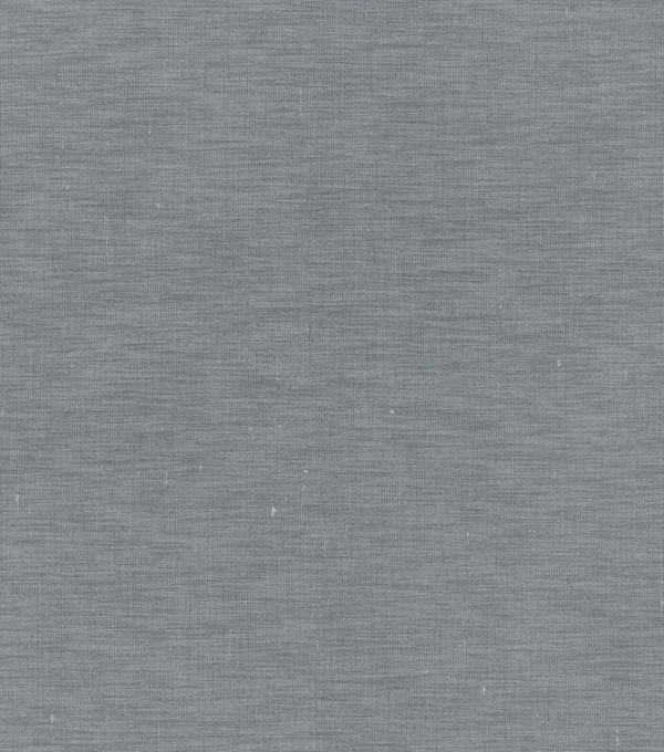 P/K Lifestyles Upholstery Fabric 54\u0022-Perry/Charcoal