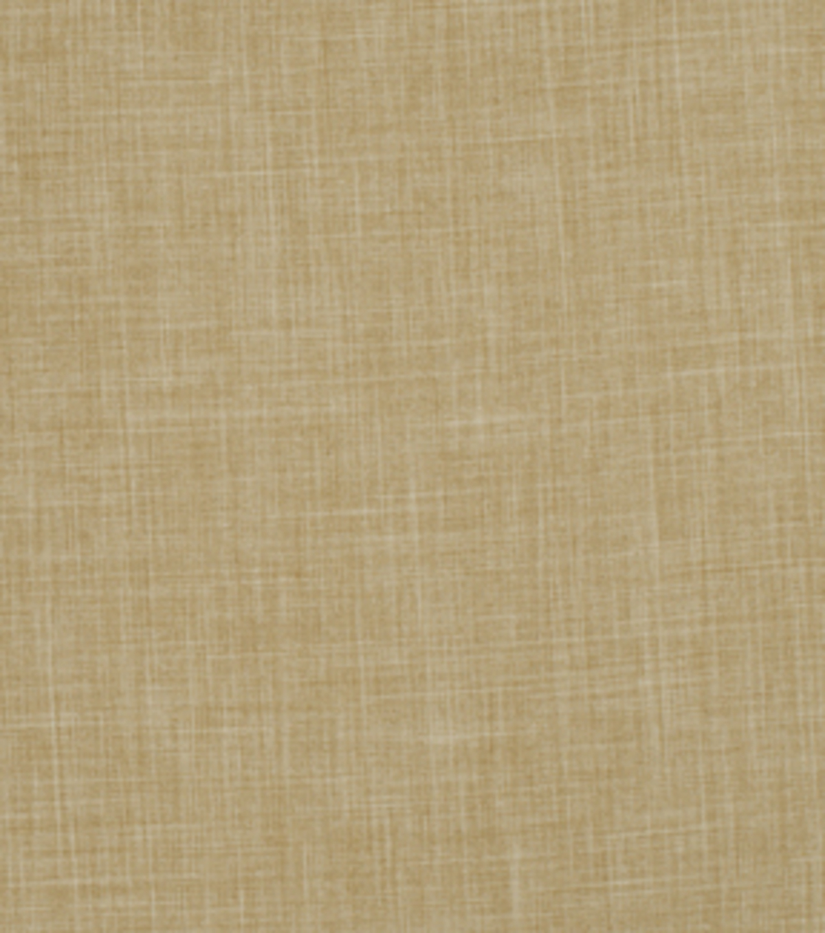 Home Decor 8\u0022x8\u0022 Fabric Swatch-Signature Series Adrift Wheat
