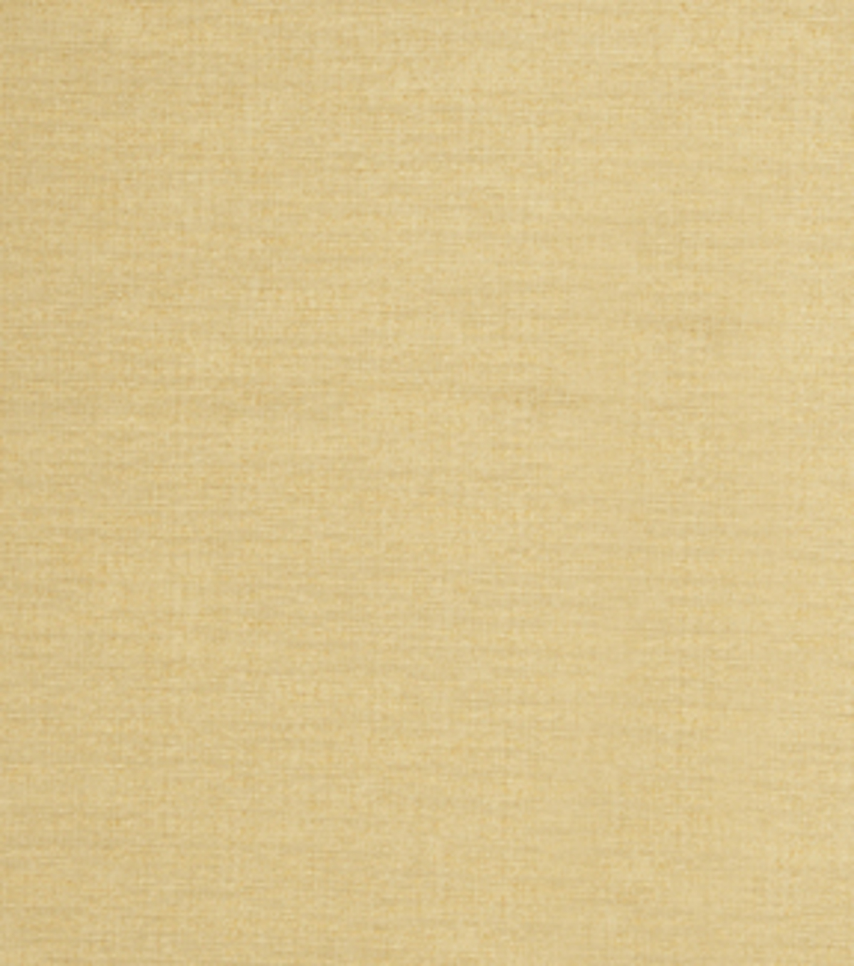 Home Decor 8\u0022x8\u0022 Fabric Swatch-Signature Series Texture Sunflower