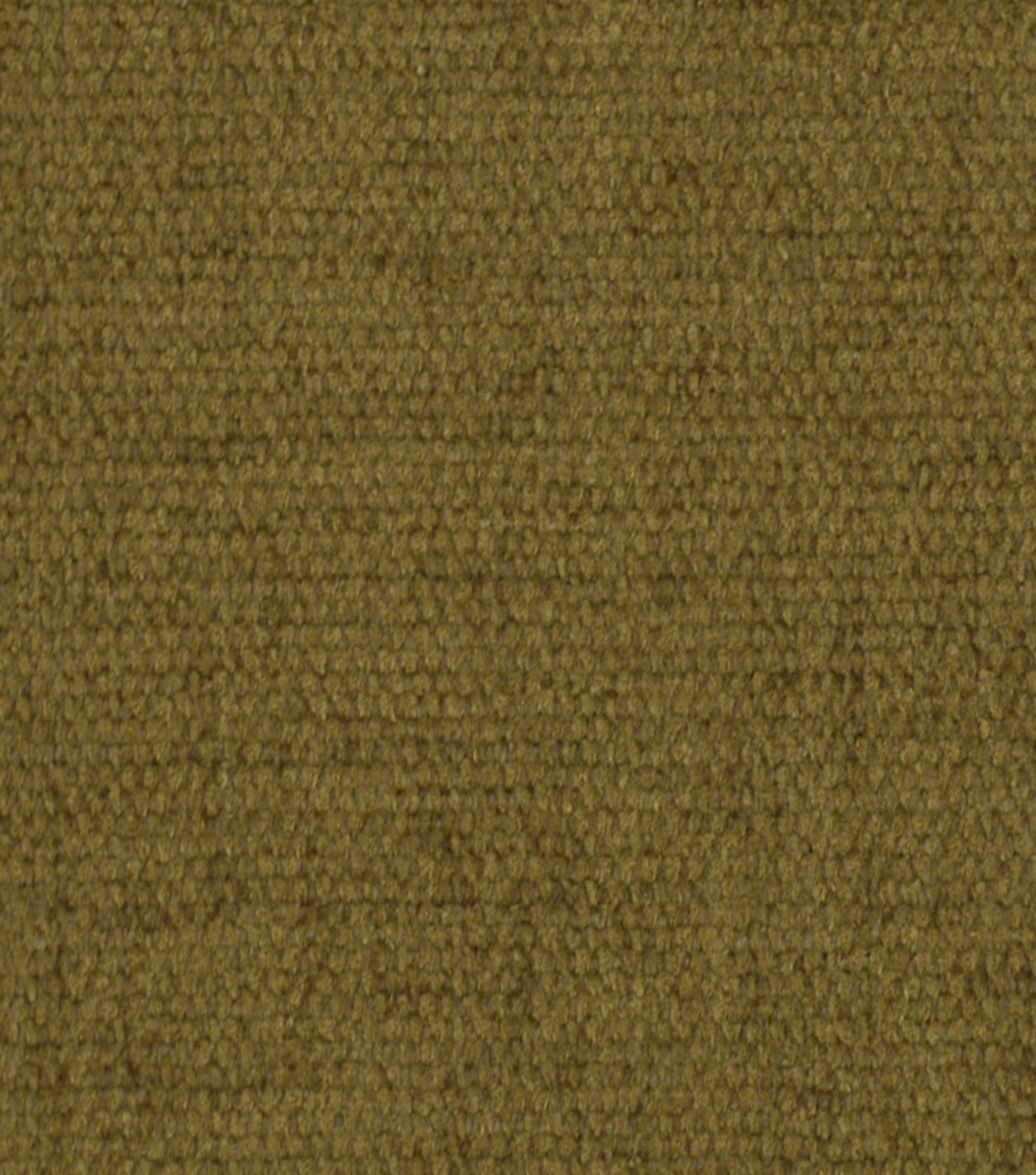 Home Decor 8\u0022x8\u0022 Fabric Swatch-Signature Series Rodez Hickory