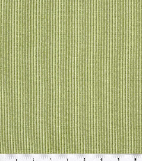 Home Essentials Lightweight Decor Fabric 45\u0022-Fiera/Apple