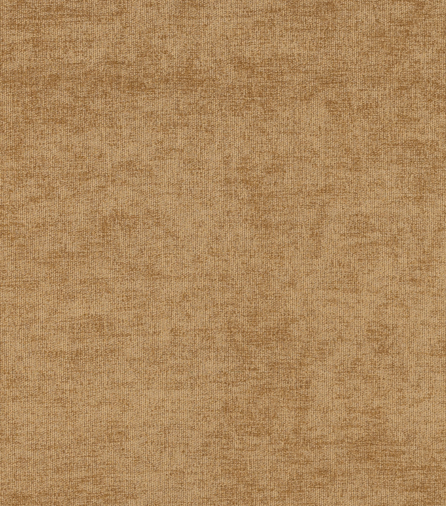 Home Decor 8\u0022x8\u0022 Fabric Swatch-Crypton Shelby Sienna