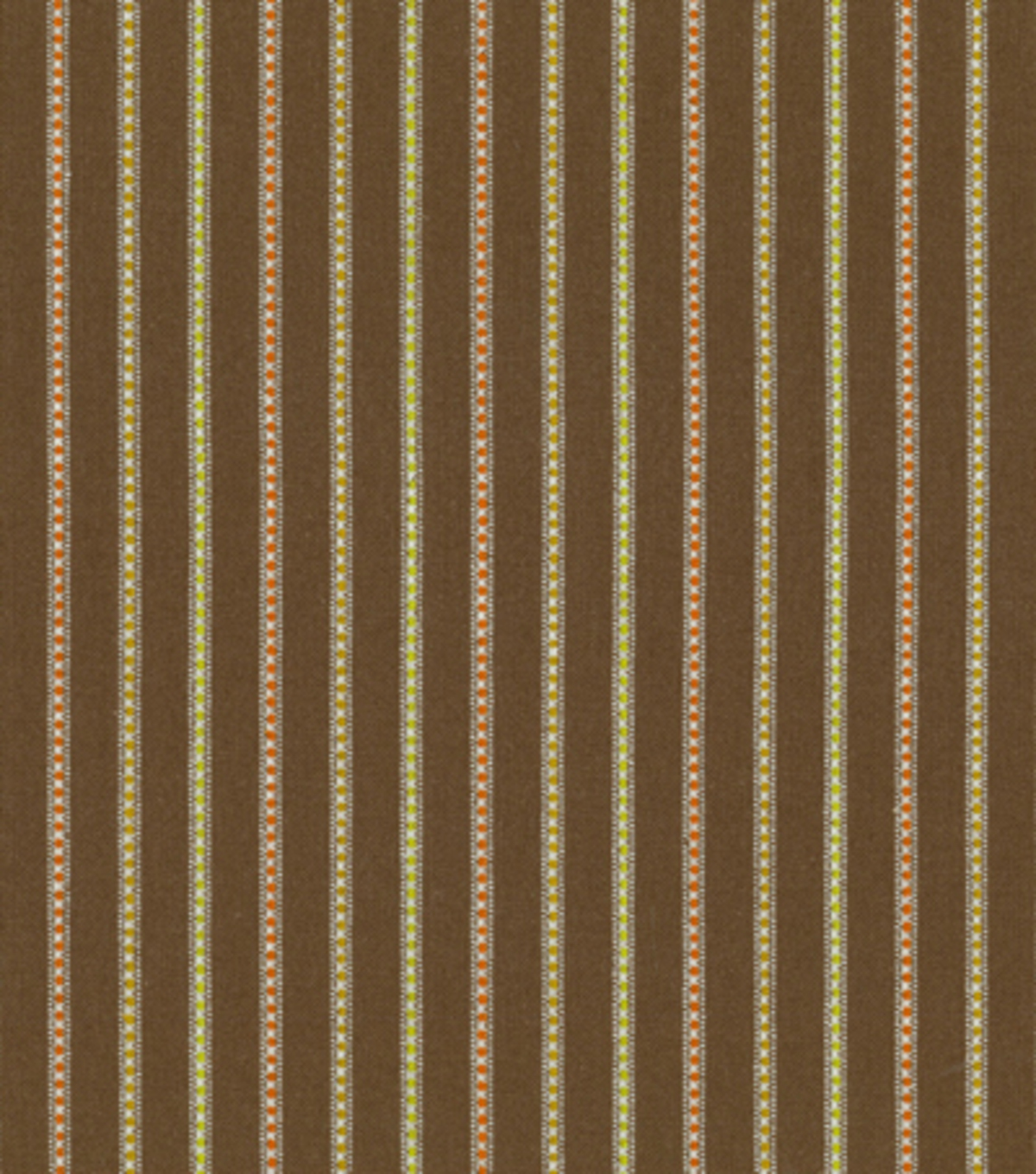 Home Decor 8\u0022x8\u0022 Fabric Swatch-Upholstery Fabric-Waverly Highwire/Autumn