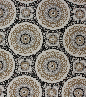 Richloom Studio Multi-Purpose Decor Fabric 54\u0022-Orsino Stone