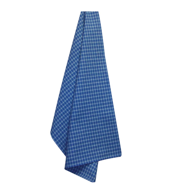 Towel Navy, 12742599