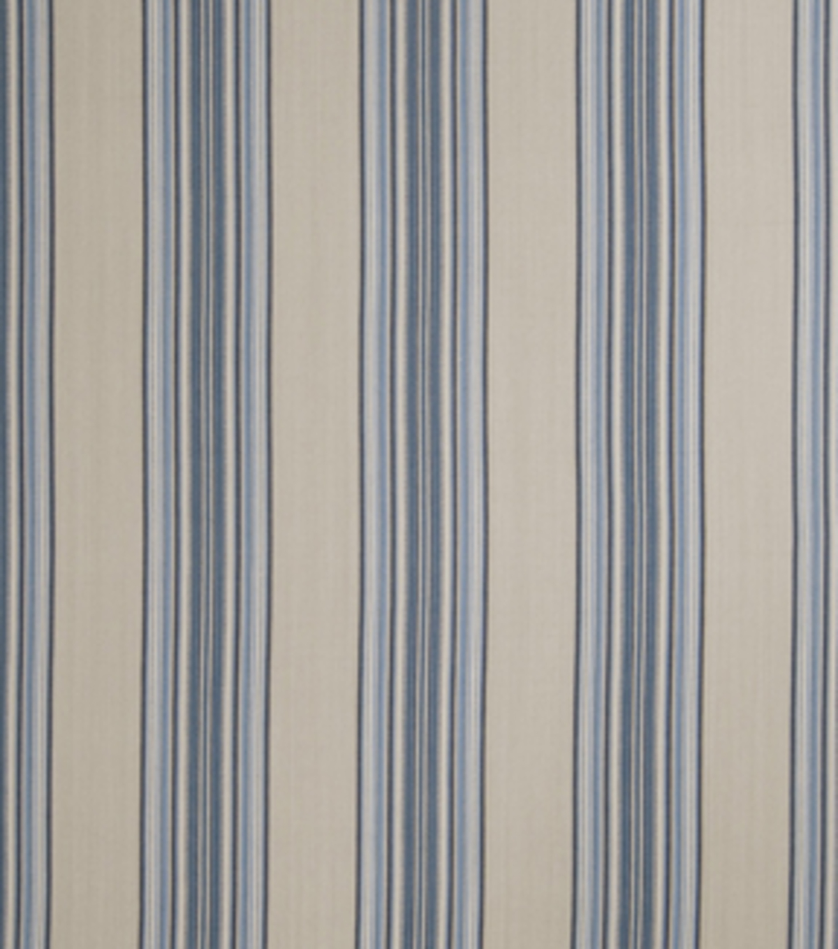 Home Decor 8\u0022x8\u0022 Fabric Swatch-Eaton Square Nashville Indigo