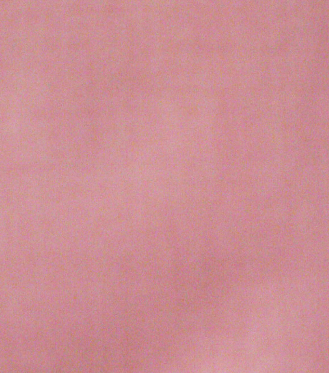 Fabric-Quarters Cotton Fabric-Solids Light Pink