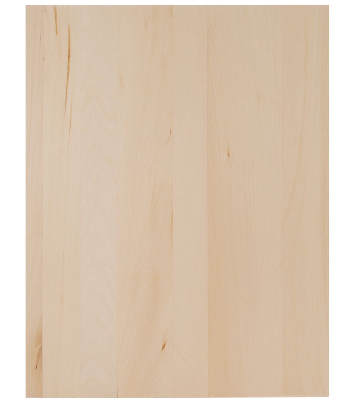 Walnut Hollow Basswood Canvas 8\u0022X10\u0022