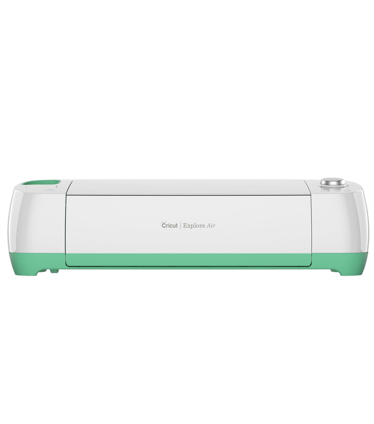 Cricut Explore Air Machine-Pistachio