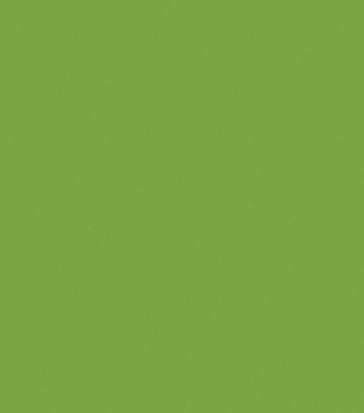 Delta Ceramcoat Acrylic Paint 2 oz, Leaf Green