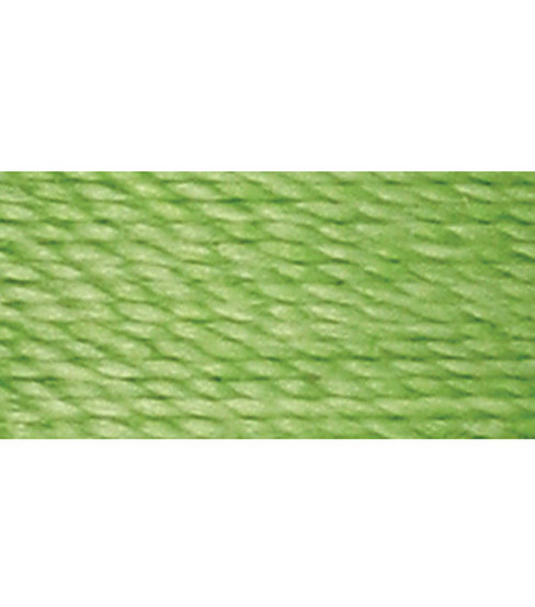 Coats & Clark Dual Duty XP General Purpose Thread-250yds, #6840dd Lime