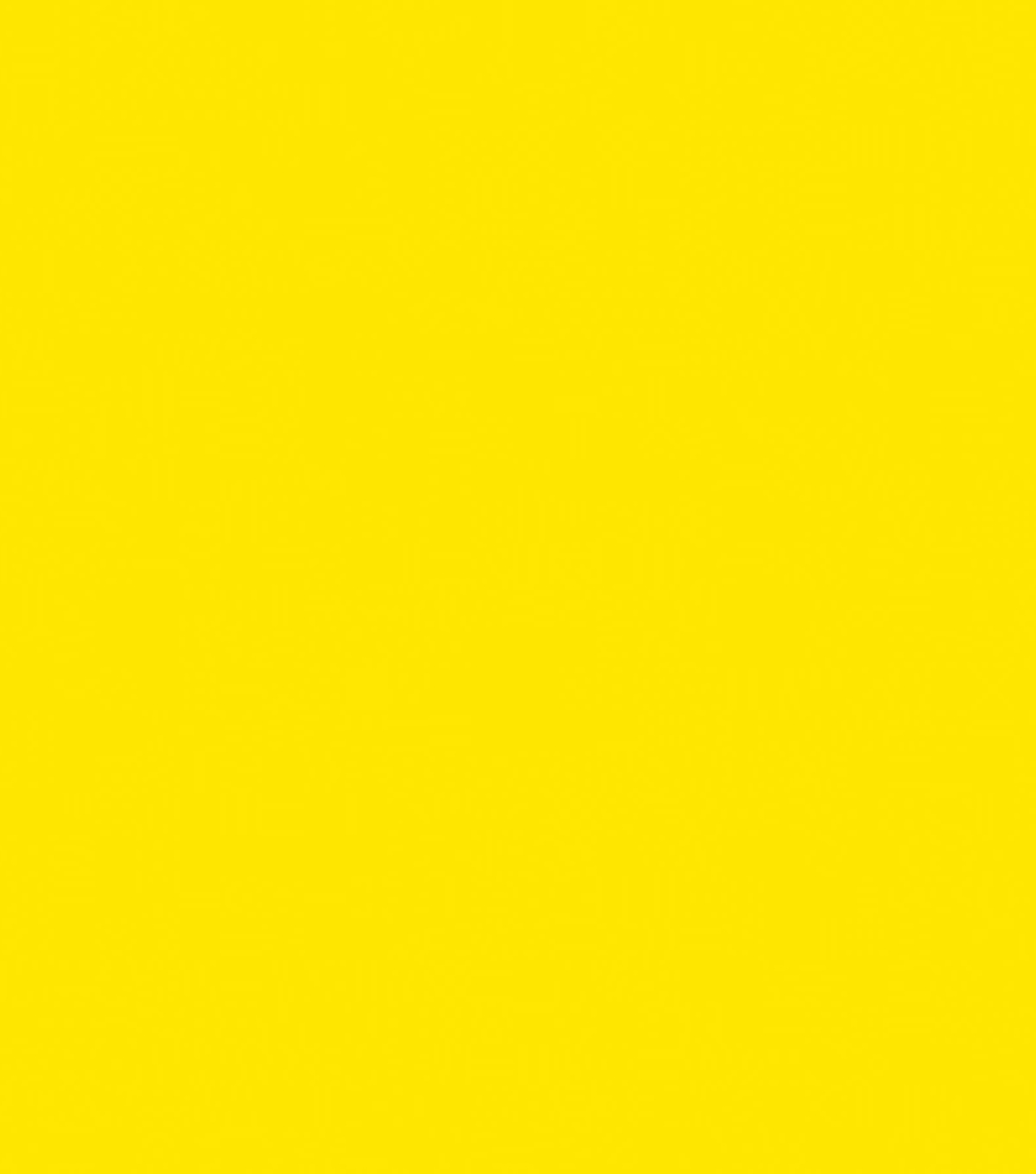Delta Ceramcoat Acrylic Paint 2 oz, Opaque Yellow