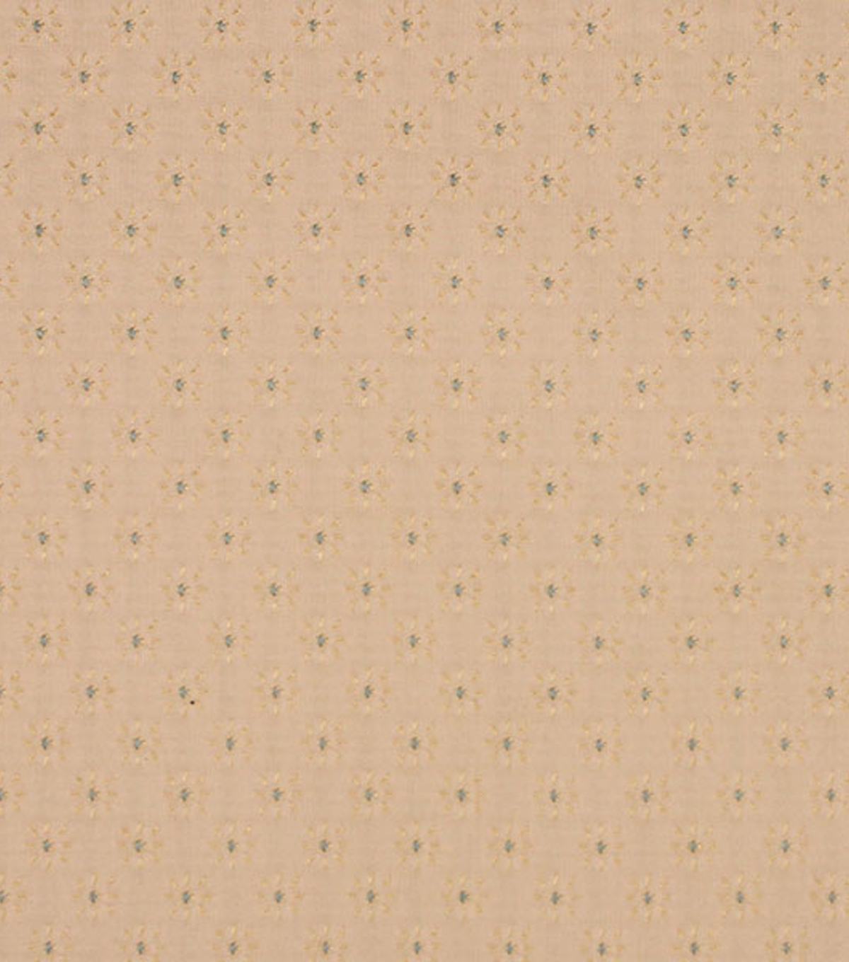 Barrow Multi-Purpose Decor Fabric 56\u0022-Macaroon