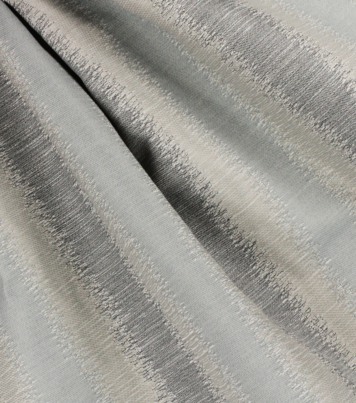 Lightweight Decor Fabric 54\u0022-Bespoke Silver