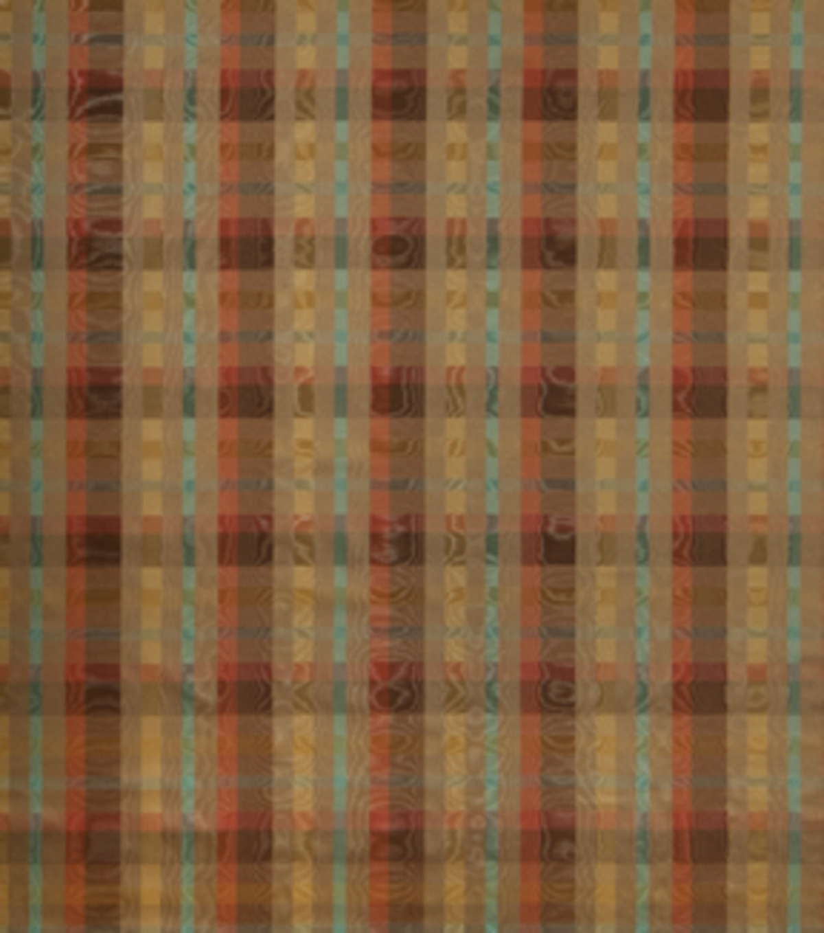 Home Decor 8\u0022x8\u0022 Fabric Swatch-Eaton Square Coincide Sienna
