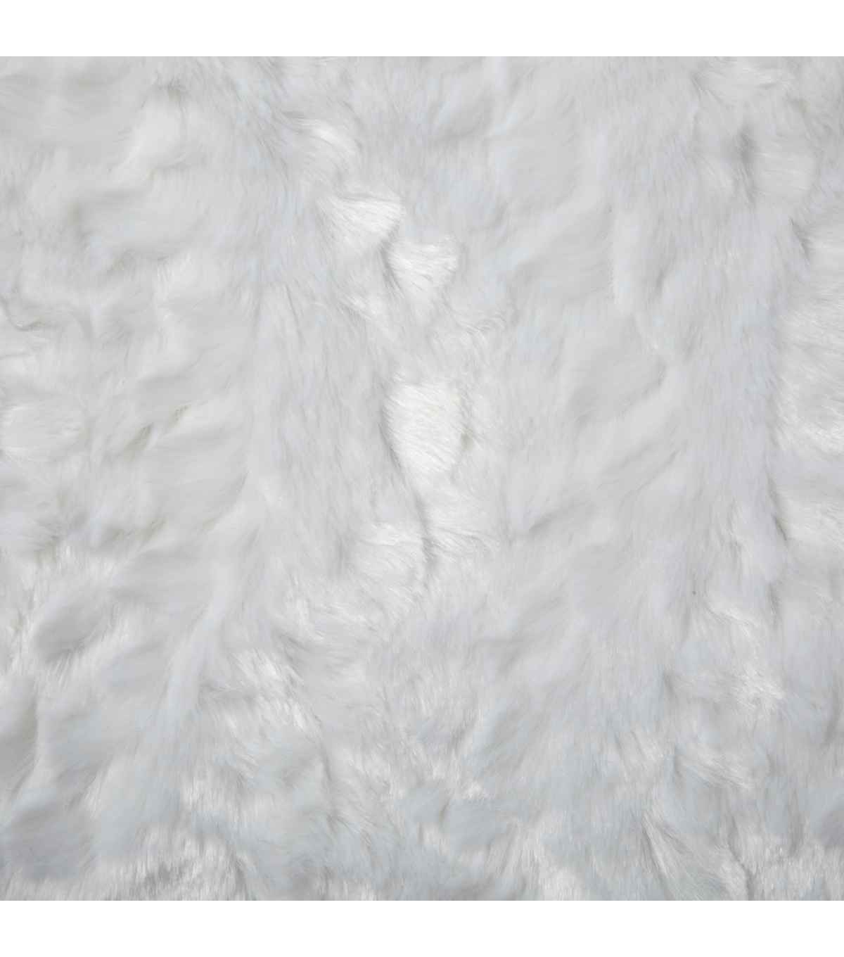 Entertainment Memorabilia Imitation Small Rabbit Fur Artificial Fur Fashion Womens Toy Pillow Bag Fabric