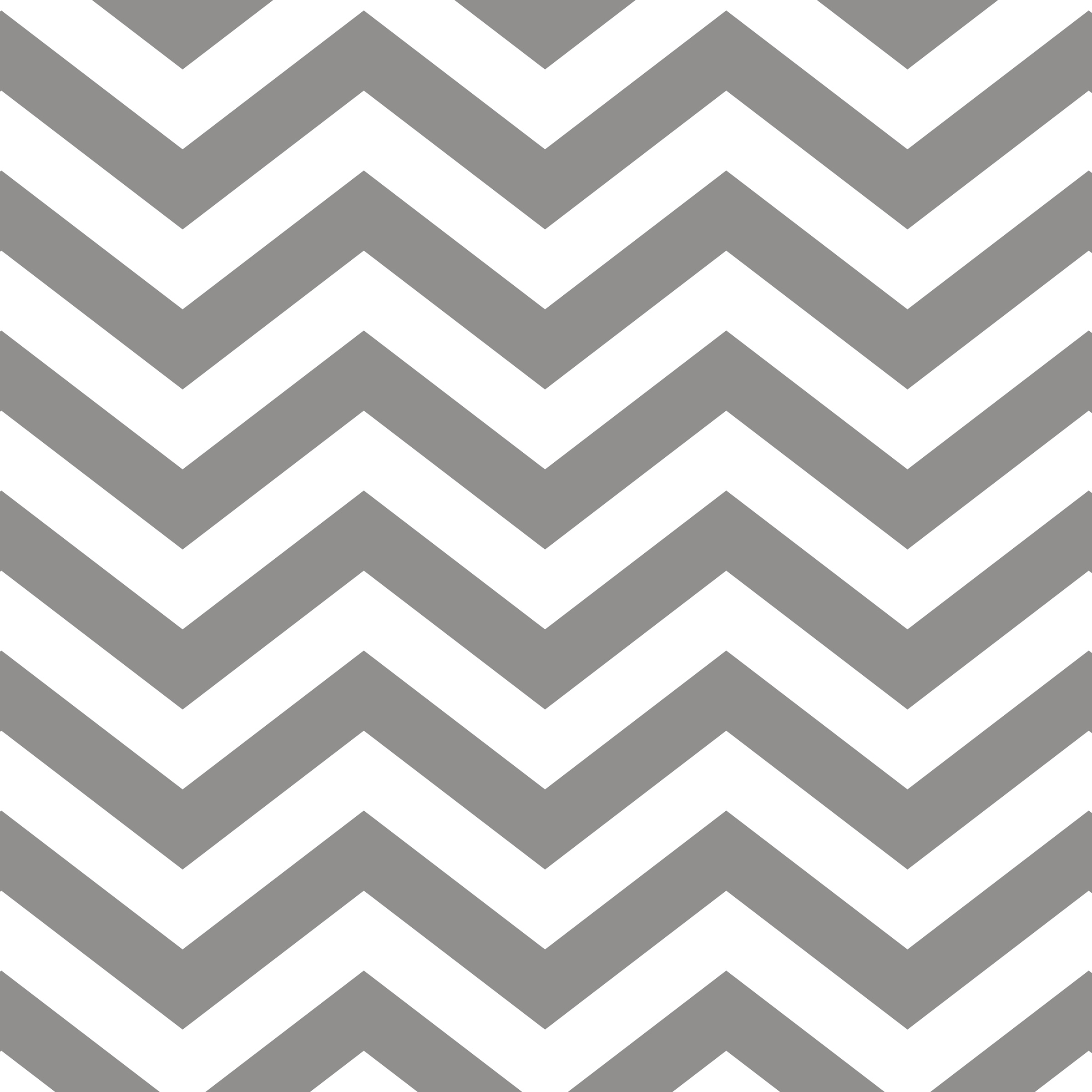 Tablecloth Vinyl 54 U0022 Chevron