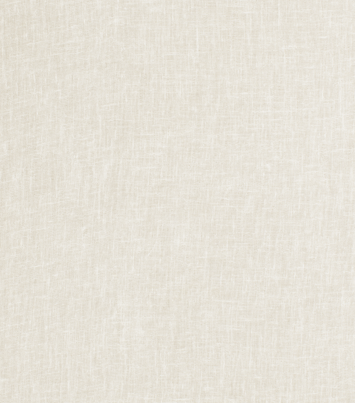 Home Decor 8x8 Fabric Swatch-Eaton Square Romney Ivory