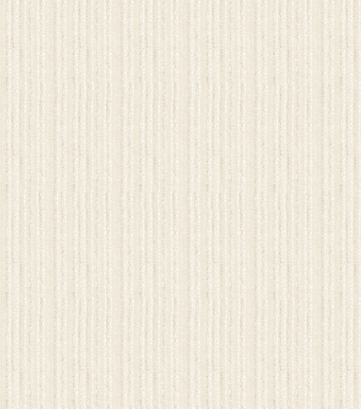 Home Decor 8\u0022x8\u0022 Fabric Swatch-Eaton Square Avon Cream