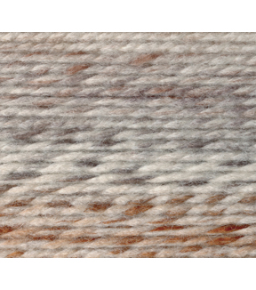 Lion Brand Wool-Ease Thick And Quick Yarn, Fossil