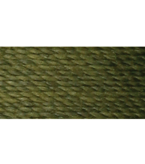Coats & Clark Dual Duty XP General Purpose Thread-250yds, #6940dd Gold Olive