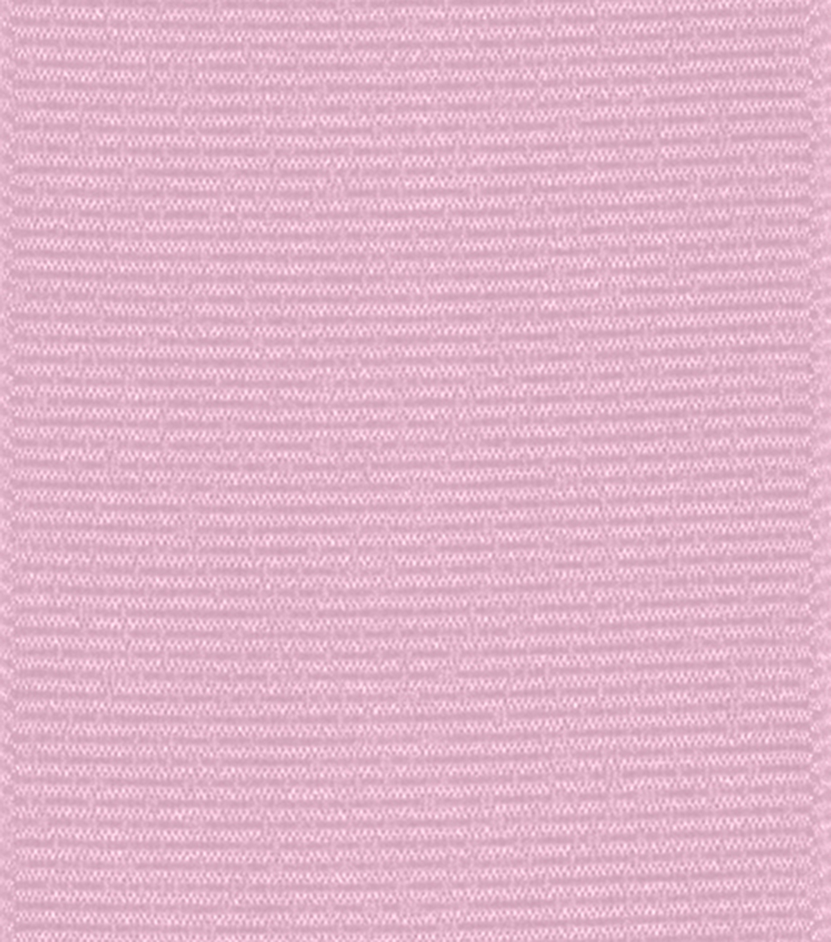 1 1/2x21 Wldorc Grosgrain Solids Gg, Wild Orchid