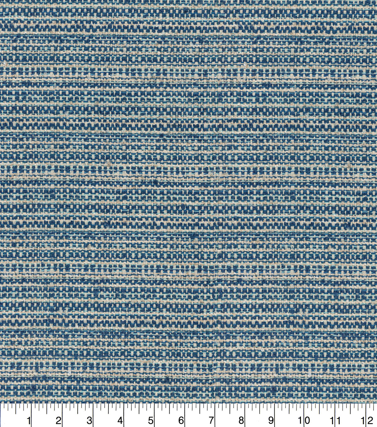 Outdoor Fabric 13x13\u0022 Swatch-Dynamo Luna