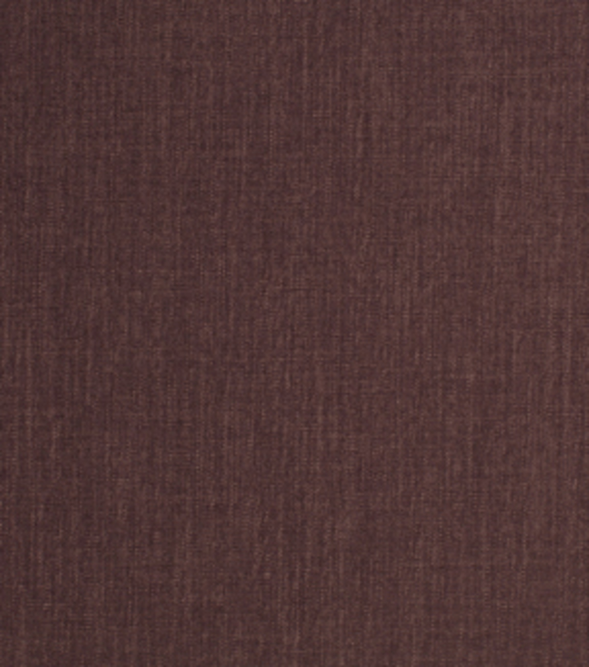 Home Decor 8\u0022x8\u0022 Fabric Swatch-Signature Series Media Eggplant