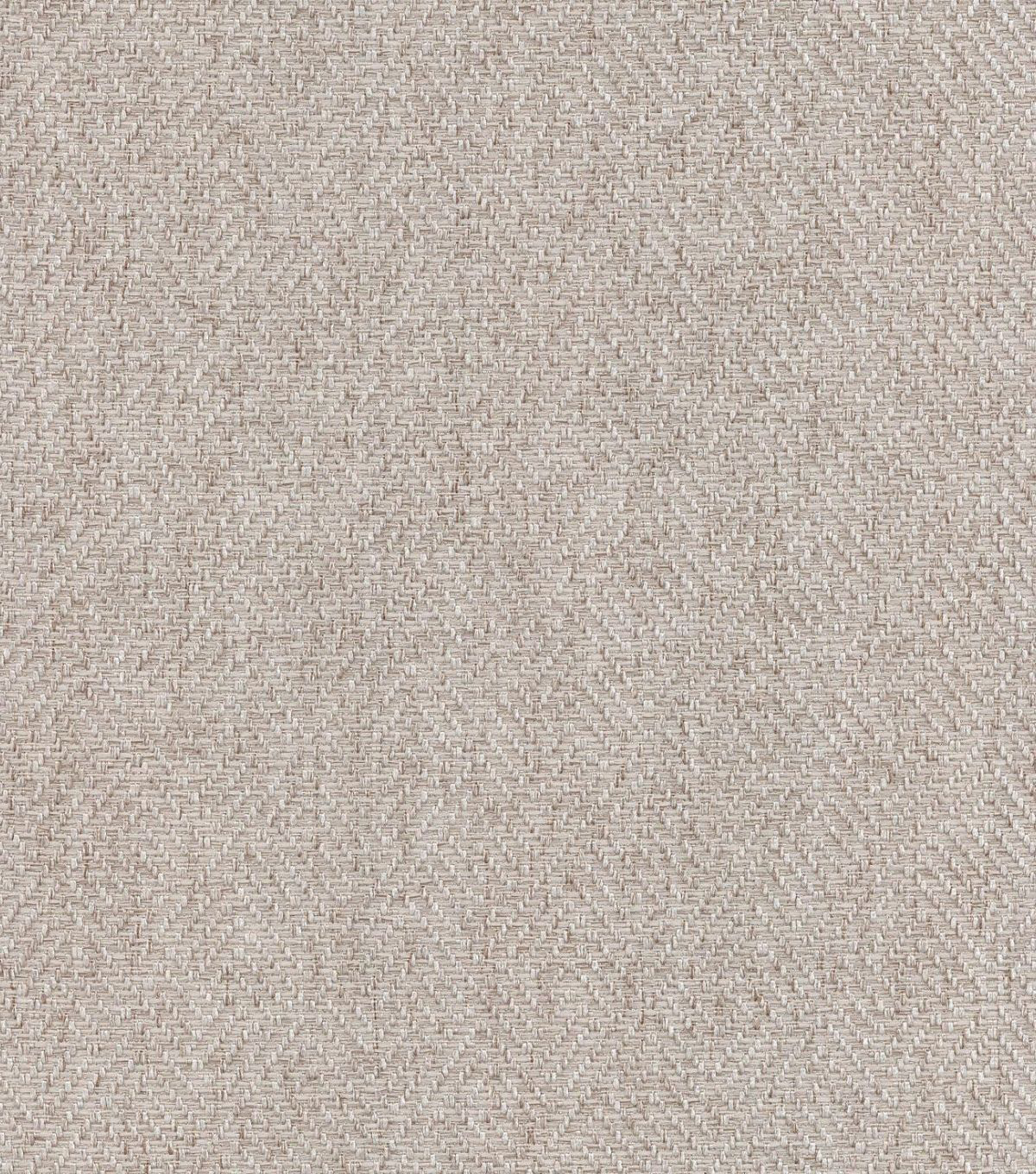 P/K Lifestyles Upholstery Fabric 54\u0027\u0027-Linen Basketry