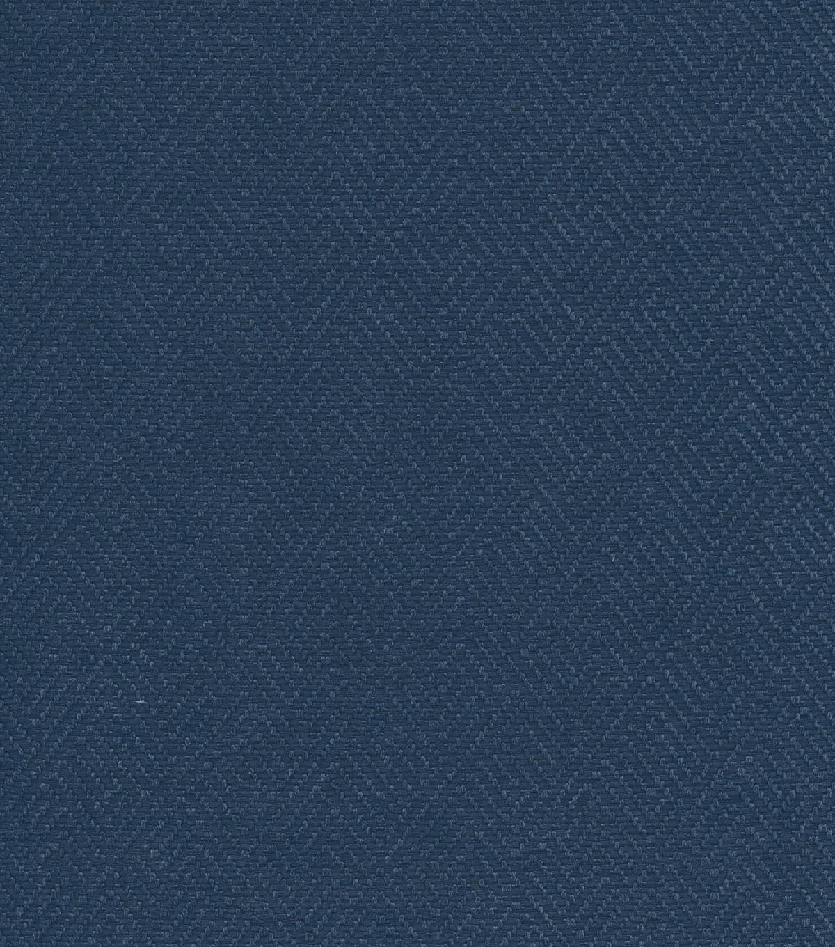 P/K Lifestyles Upholstery Fabric 56\u0022-Basketry/Ink