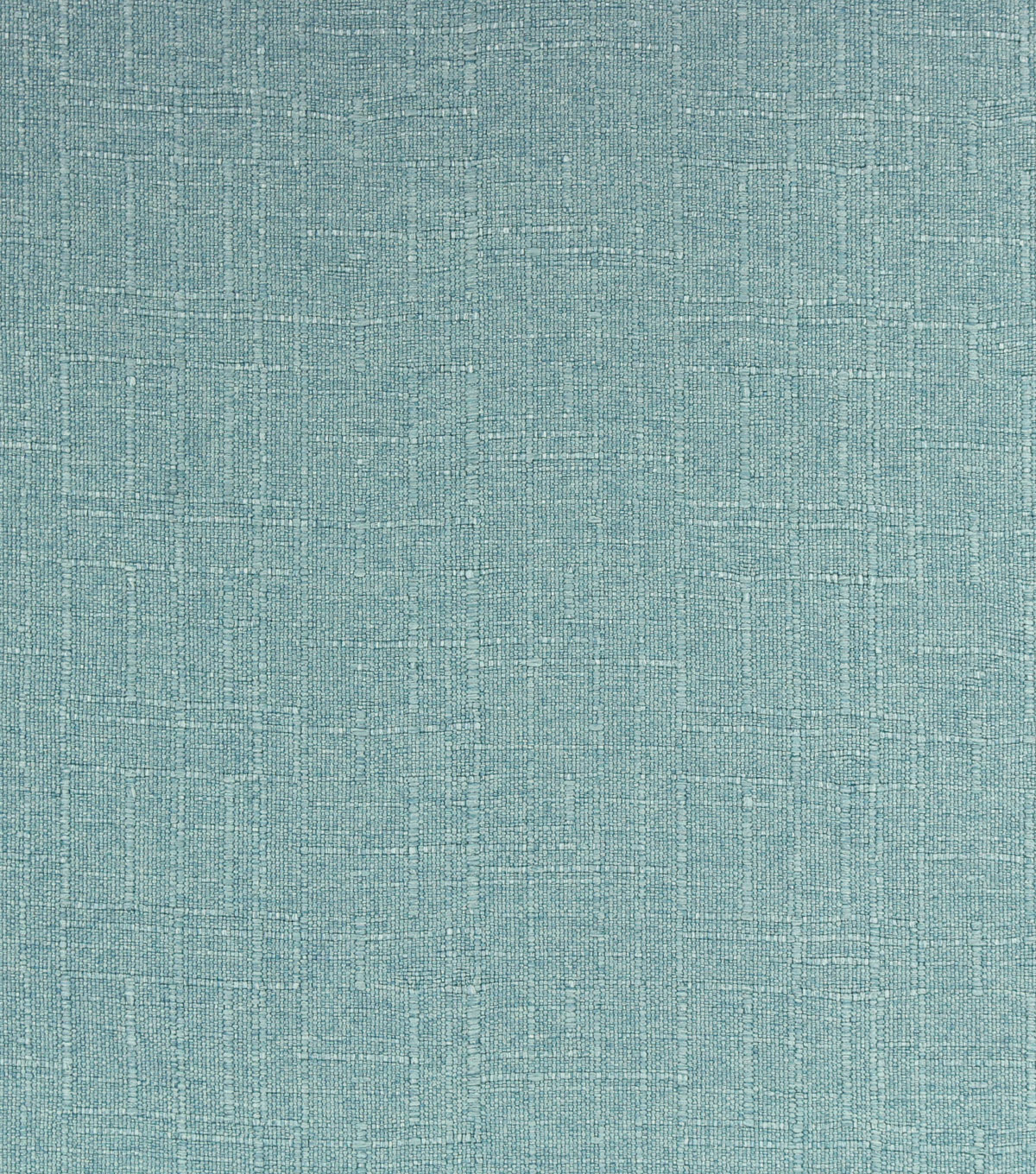 Richloom Studio Lightweight Decor Fabric 54\u0022-Mist Tango