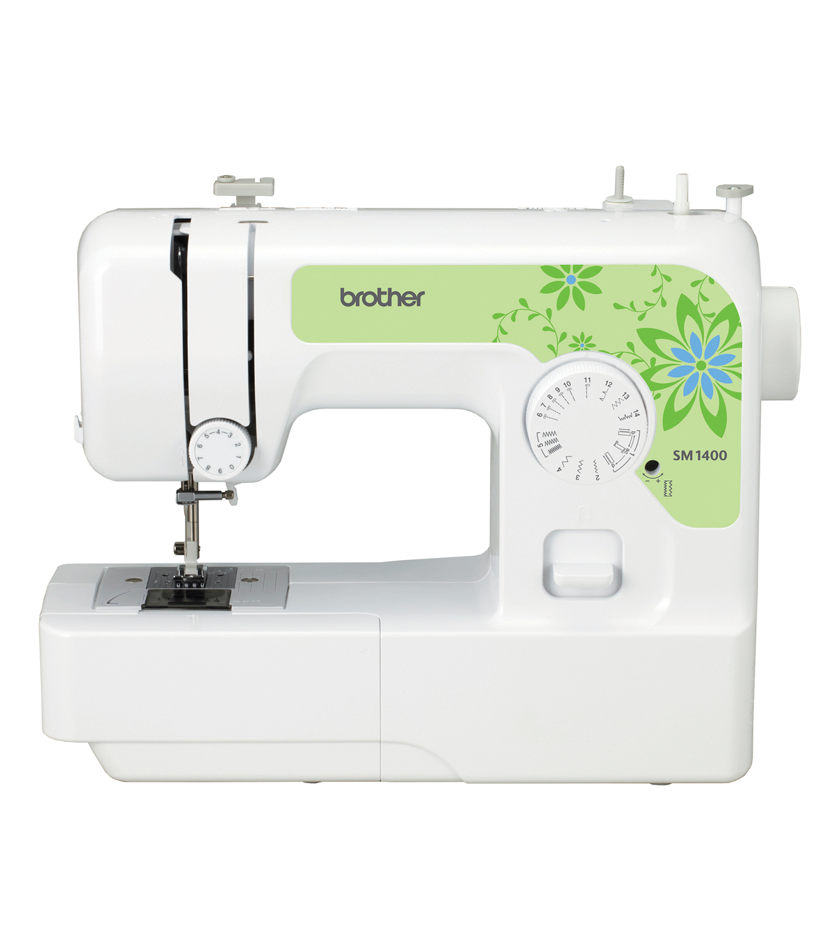Brother SM1400 Sewing Machine