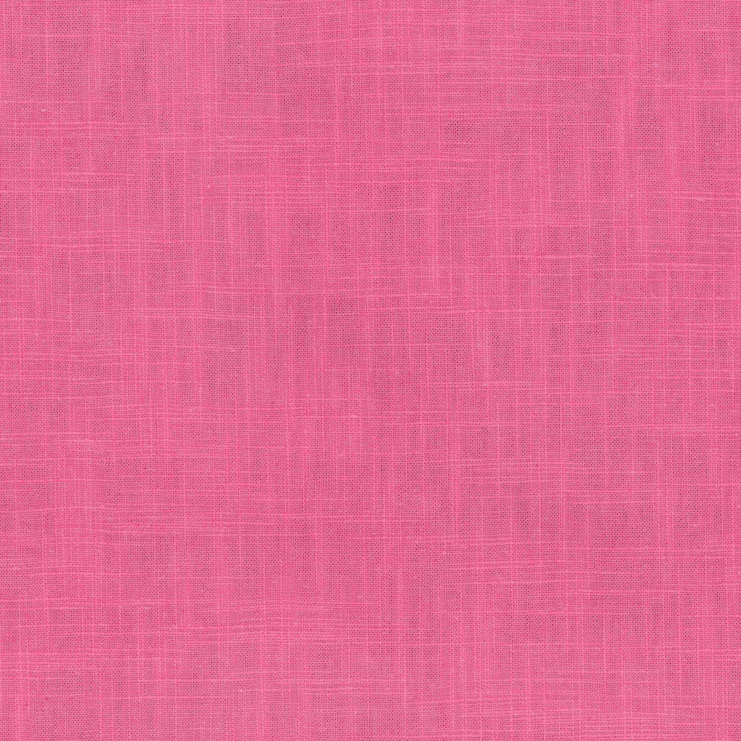 P/K Lifestyles Lightweight Decor Fabric 54\u0022-Derby Lightweight Decor/Petal
