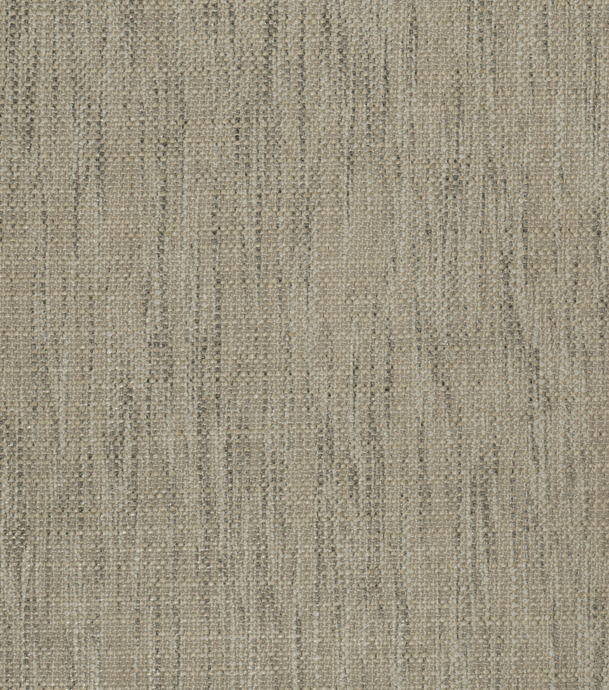 Home Decor 8x8 Fabric Swatch-Eaton Square Countdown Cement