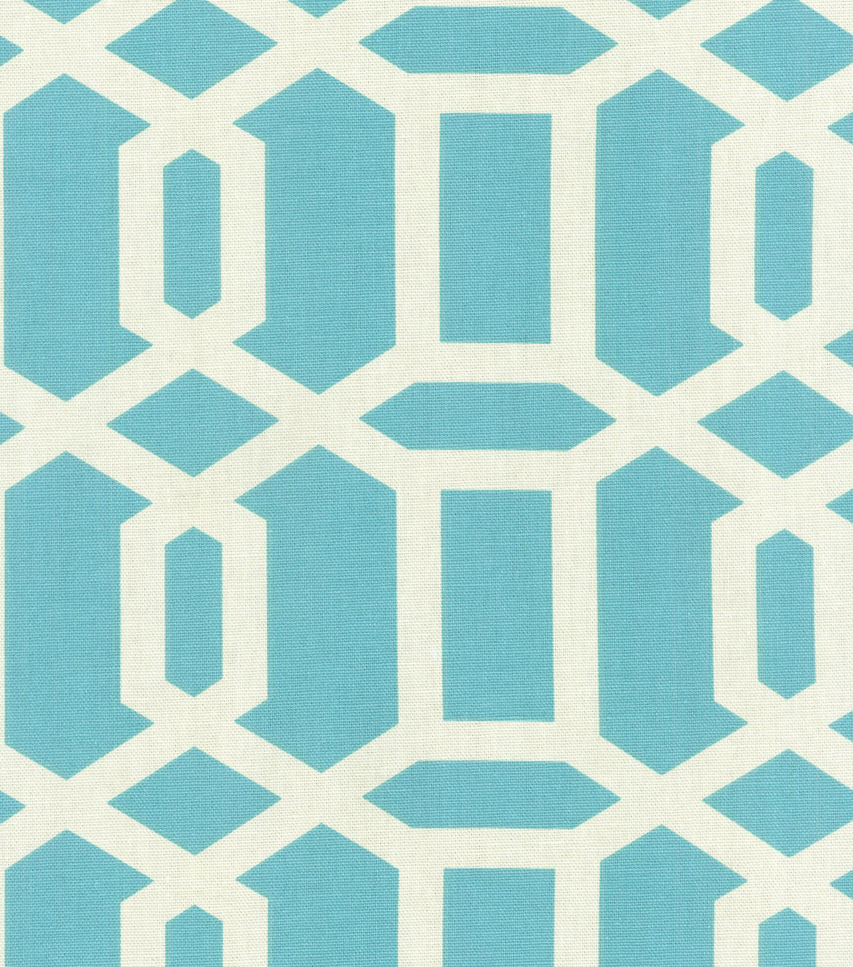 Swavelle Millcreek Multi-Purpose Decor Fabric 54\u0022-Bondi Paramount Seawind