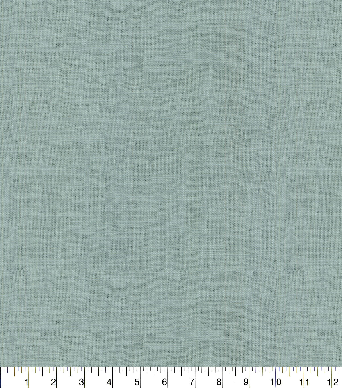 Home Decor 8\u0022x8\u0022 Fabric Swatch-P/K Lifestyles Shoreline Capri
