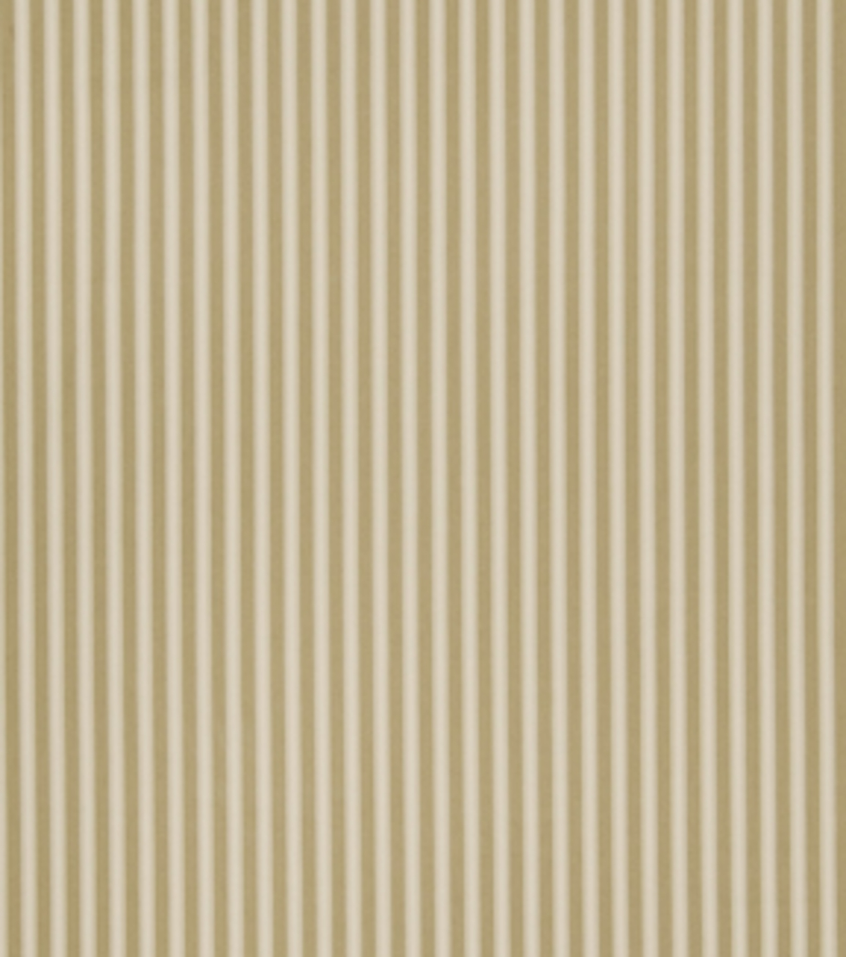 Home Decor 8\u0022x8\u0022 Fabric Swatch-French General Crayons Natural